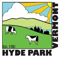 Town and Village of Hyde Park, Vermont